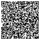 QR code with Johns Plaque & Engraving Service contacts