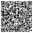 QR code with WD Lassel PA contacts