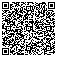QR code with Jmp Kids Inc contacts