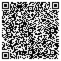 QR code with Vivines Family Daycare contacts
