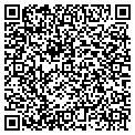QR code with Frenchie's Swim School Inc contacts