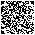 QR code with Jacques Take Out Restaurant contacts