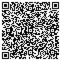 QR code with Andres Montero Law Offices contacts