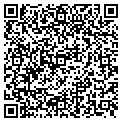 QR code with Th-Inker Tattoo contacts