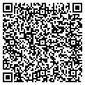 QR code with Sun City Tanning contacts