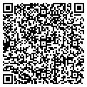 QR code with Paul M Feuer MD contacts