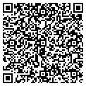 QR code with Underwood Jewelers Corp contacts