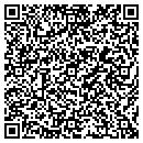 QR code with Brenda L Hillyer Fitness Train contacts