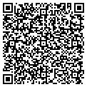 QR code with Eagle Harbor-Lick Skillet contacts