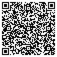 QR code with Bagcraft contacts