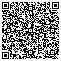 QR code with Extreme Customs Inc contacts
