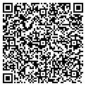 QR code with Photos By Mildrey Inc contacts