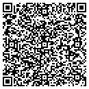 QR code with Bridge Builder Counseling Service contacts