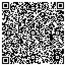 QR code with Shalco International Marketing contacts
