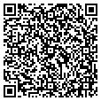QR code with ABC Protective Pool Fence contacts