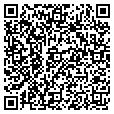 QR code with Badcocks contacts