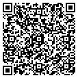 QR code with O Salon contacts