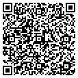 QR code with Dr Vitamin contacts