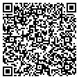 QR code with Le Sirenuse contacts