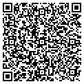 QR code with Bodacious Enterprises contacts