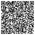 QR code with Bello Invesco contacts