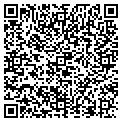 QR code with Nancy A Hawley MD contacts