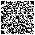 QR code with Digital Real Estate Inc contacts