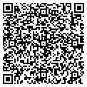 QR code with Exclusive Carpet & Upholstery contacts