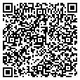 QR code with Cohen & Juda contacts