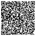 QR code with Golden Dental Assoc contacts