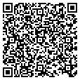 QR code with Bar Examiners Board contacts