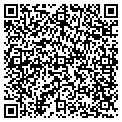 QR code with Healthsouth Atlantic Surgery contacts