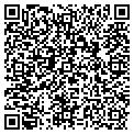 QR code with Florida Auto Trim contacts