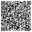 QR code with Horne Apts contacts
