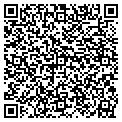 QR code with Arm Software and Consulting contacts