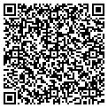 QR code with Crispins Welding Service contacts