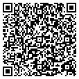 QR code with Palm River Rv Park contacts
