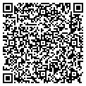 QR code with Suncoast Massage & Body Works contacts