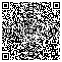 QR code with Fort Myers Autoweb contacts