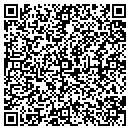 QR code with Hedquist & Associate Reporters contacts
