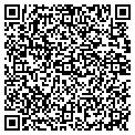 QR code with Realty Services Inc Peninsula contacts