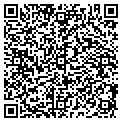 QR code with West Canal Hi-Way Mart contacts