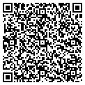 QR code with Demty Joseph & Assoc LLC contacts