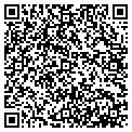 QR code with Antigua Pool Co Inc contacts