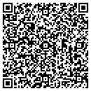 QR code with Siam Bay Shore Gourmet Thai contacts