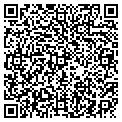 QR code with Childrens Costumes contacts
