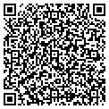 QR code with Somethin' Extra Cycles contacts