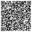 QR code with Bright Start Learning Center contacts