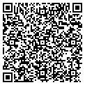QR code with Florida Water Management Inc contacts