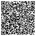 QR code with Blue Sky Breckenridge contacts